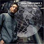 josh_the_funky