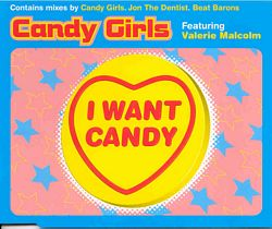 Tn_candy_girls__i_want_candy