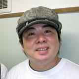 Tsukaji
